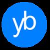 YaraBook